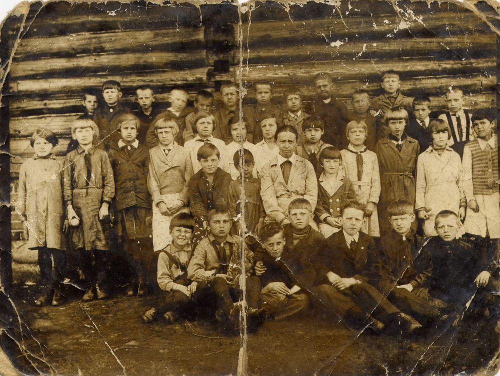 КЮЛЬМАСУ Ялма Матвеевна — информация о репрессиях финнов в ...: http://inkeri.ru/rep/peoples/?id=4443